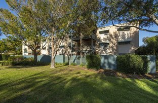 Picture of 17/80 Fifth Road, Armadale WA 6112