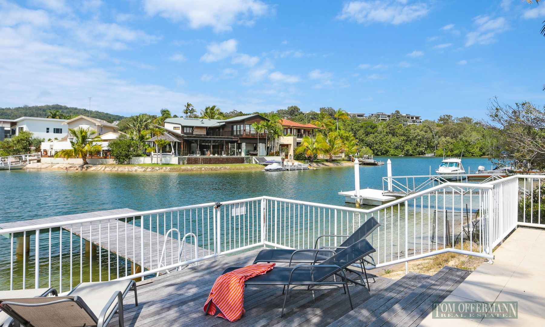 17 Cooran Court, Noosa Heads QLD 4567, Image 1