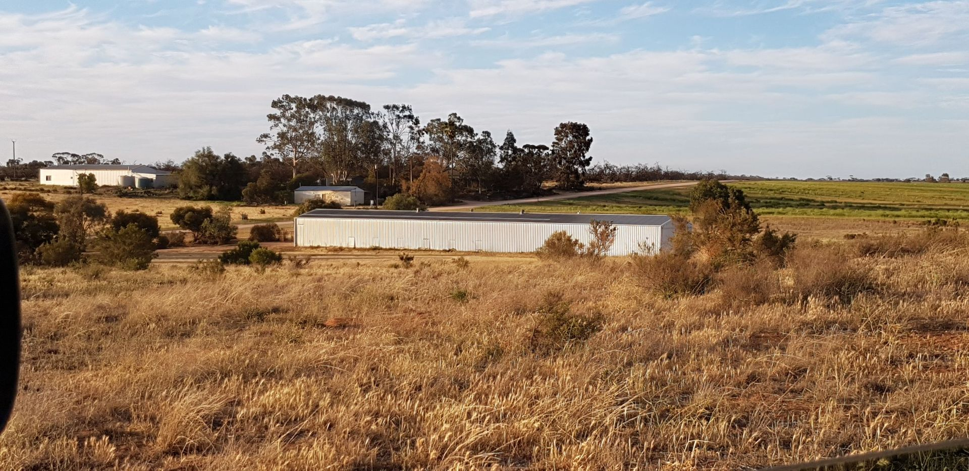 LOT/50 Twigden Road, Waikerie SA 5330, Image 2