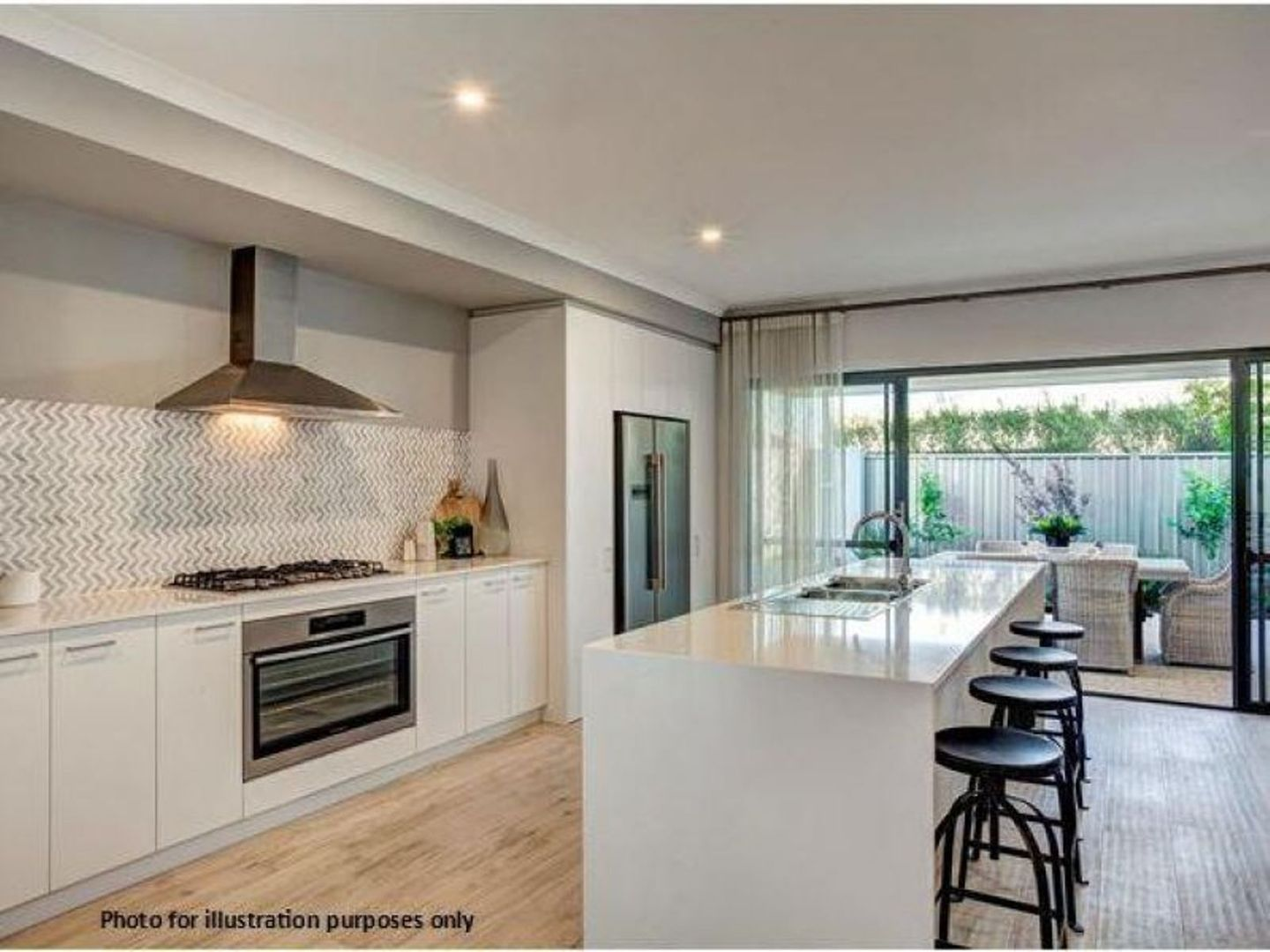 48 Harris Road, House & Land Packages, Busselton WA 6280, Image 0