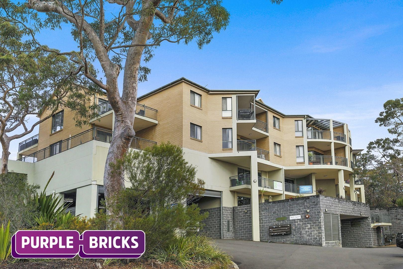 17/ 82-90 Allison Crescent, Menai NSW 2234, Image 0