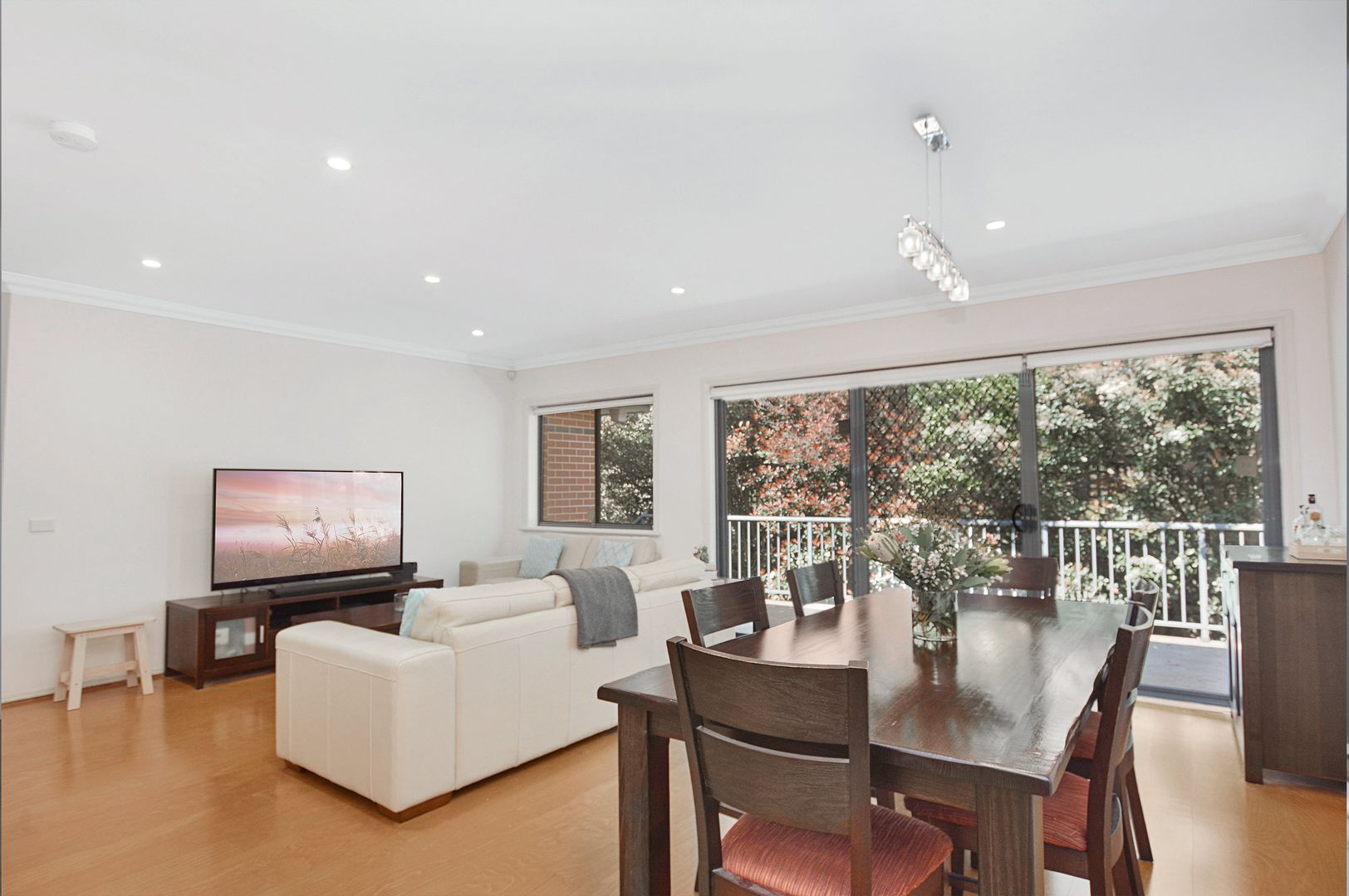11/35-37 Booth Street, Marsfield NSW 2122, Image 1
