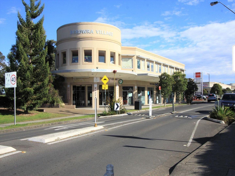 953 Pacific Highway, Berowra NSW 2081, Image 1