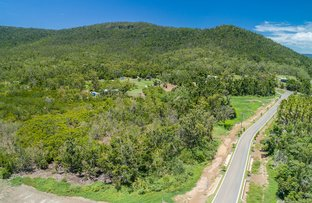 Picture of 59 Jasinique Drive, Whitsundays QLD 4802