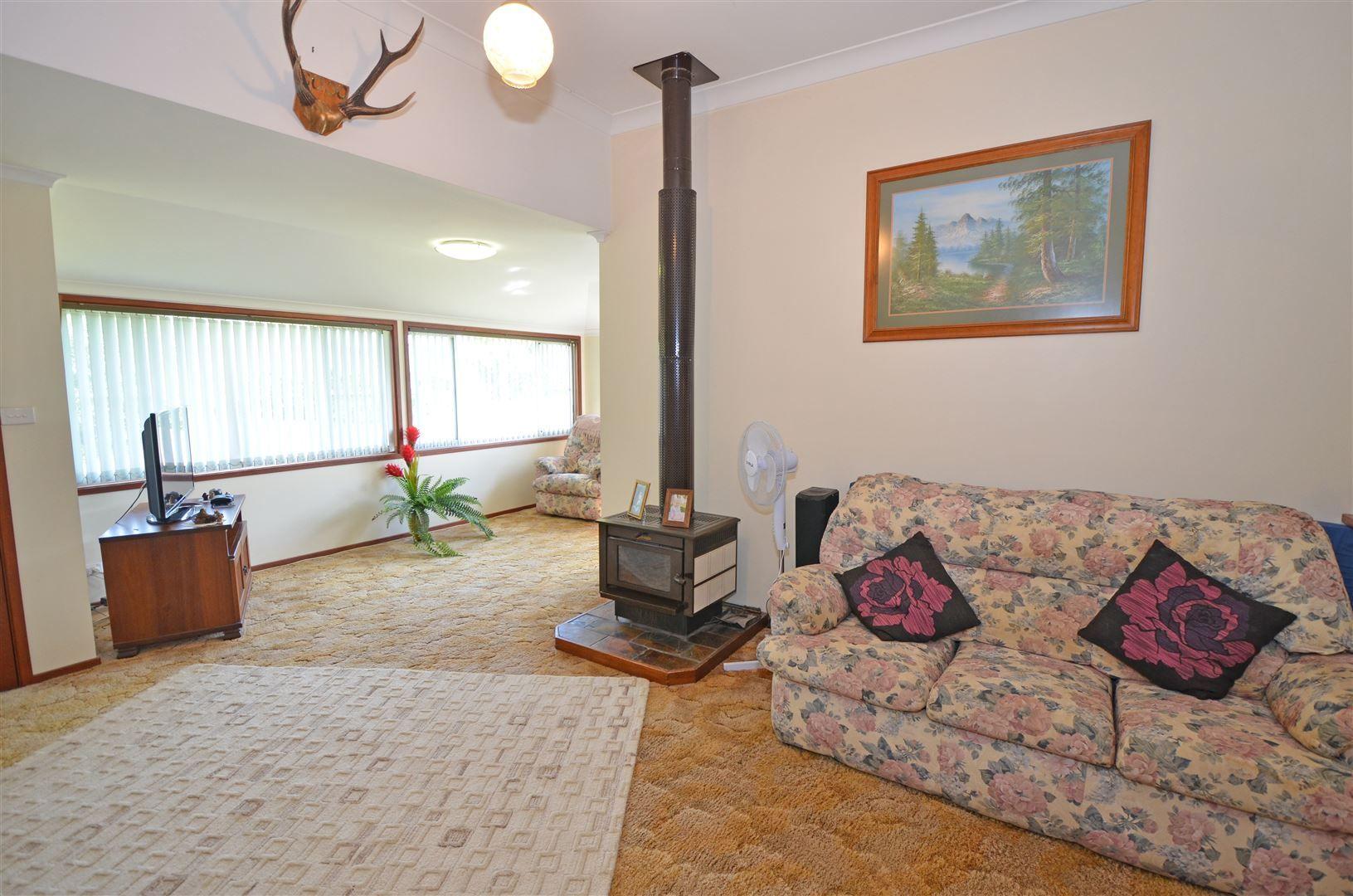 14 Comboyne Street, Comboyne NSW 2429, Image 1