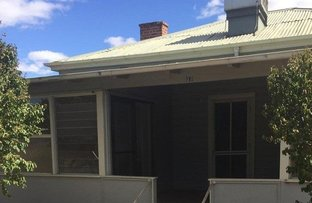 Picture of 37 Wilga Street, Coonamble NSW 2829