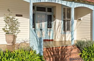 Picture of 401-403 Eyre Street, Buninyong VIC 3357