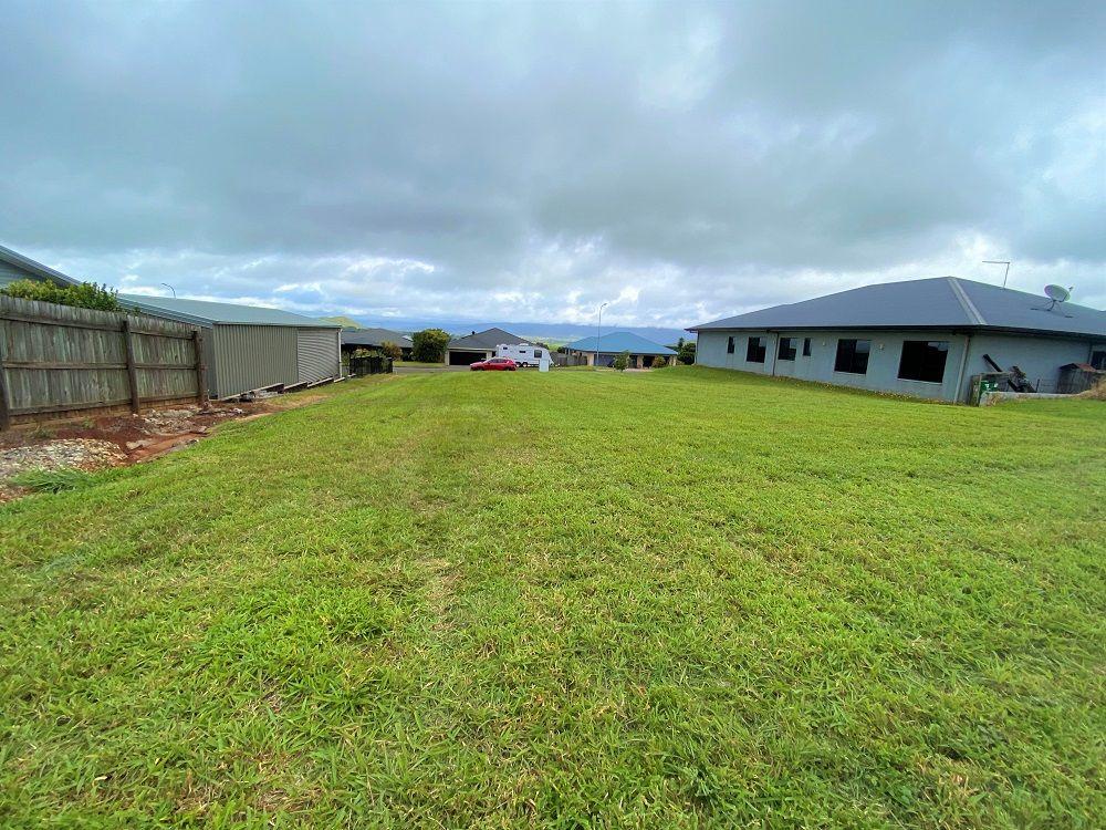 19 Nerboni Close, Atherton QLD 4883, Image 2