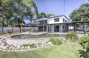 11 Balmoral Street, Alexandra Hills QLD 4161