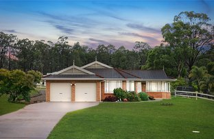 Picture of 10 Bilby Close, Bellbird NSW 2325