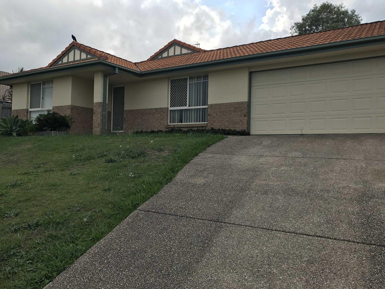 4 Dickinson Street, Upper Coomera QLD 4209, Image 0