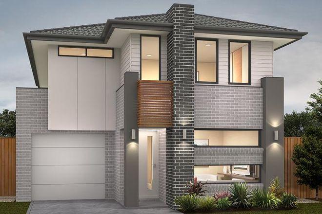 Picture of 103 Alex Avenue, SCHOFIELDS NSW 2762
