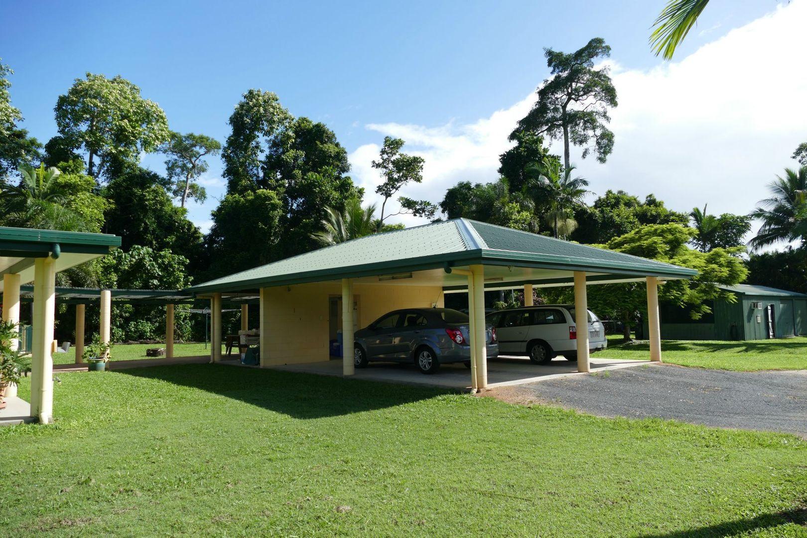 44 Sullivan Road, Carruchan QLD 4816, Image 2