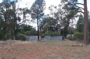 2 Urabba Street, Rankins Springs NSW 2669