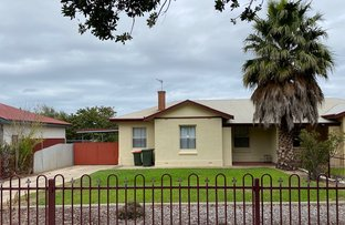 Picture of 7 Sellen Street, Port Lincoln SA 5606