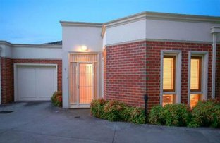 Picture of 3/363 High Street, Templestowe Lower VIC 3107