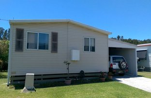 45/36 Golding Street, Yamba NSW 2464