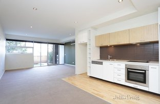 Picture of 15/65 Stawell Street, Richmond VIC 3121