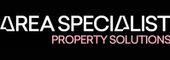 Logo for Area Specialist Belinda Beekman & Donna Scheel