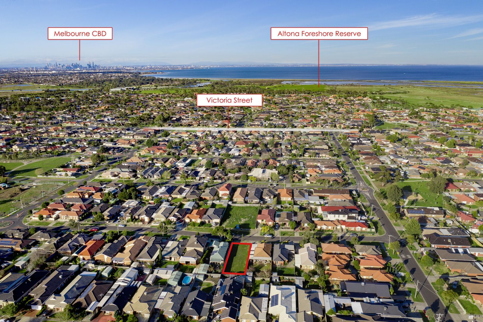 68 Howard Street, Altona Meadows VIC 3028, Image 2