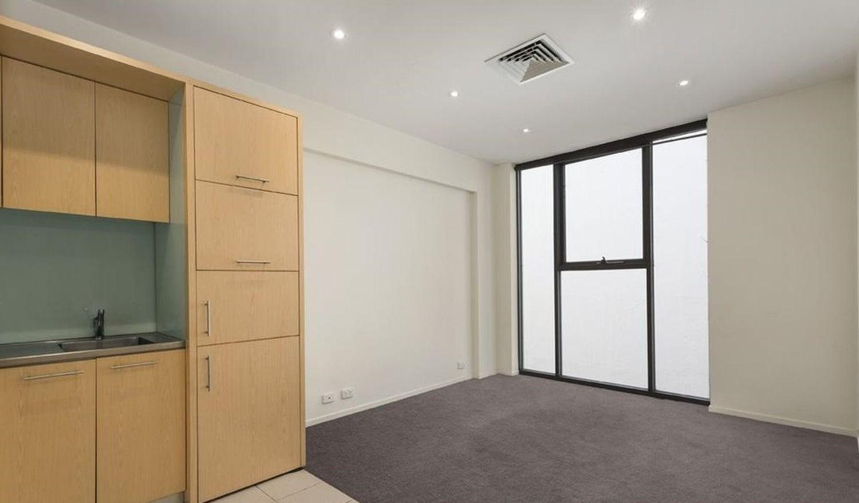 55/187 Collins Street, Melbourne VIC 3000, Image 2