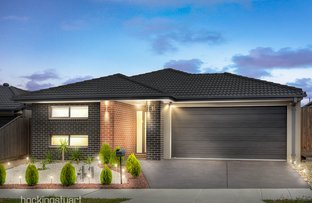Picture of 14 Wistow Chase, Wollert VIC 3750