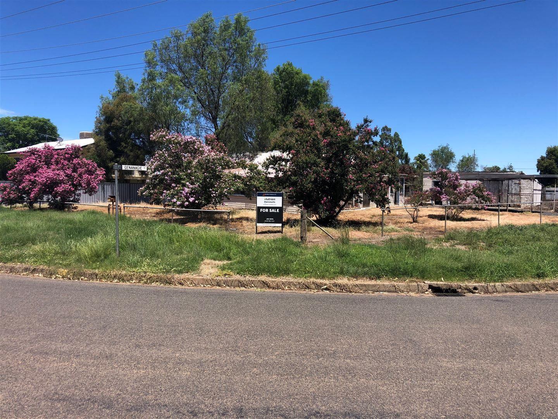 27 Manning, Narrabri NSW 2390, Image 0