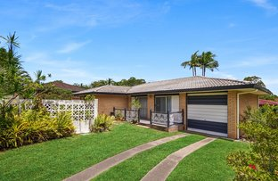 Picture of 1 Pine Drive, Woodridge QLD 4114