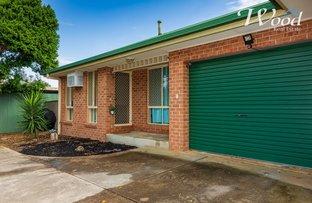 Picture of 4/2 Owen Court, Lavington NSW 2641