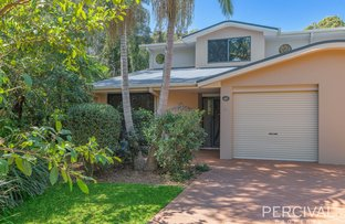 Picture of 10/25 Flynn Street, Port Macquarie NSW 2444