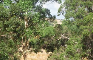 Picture of Lot 9 Bailey Heights, Balingup WA 6253