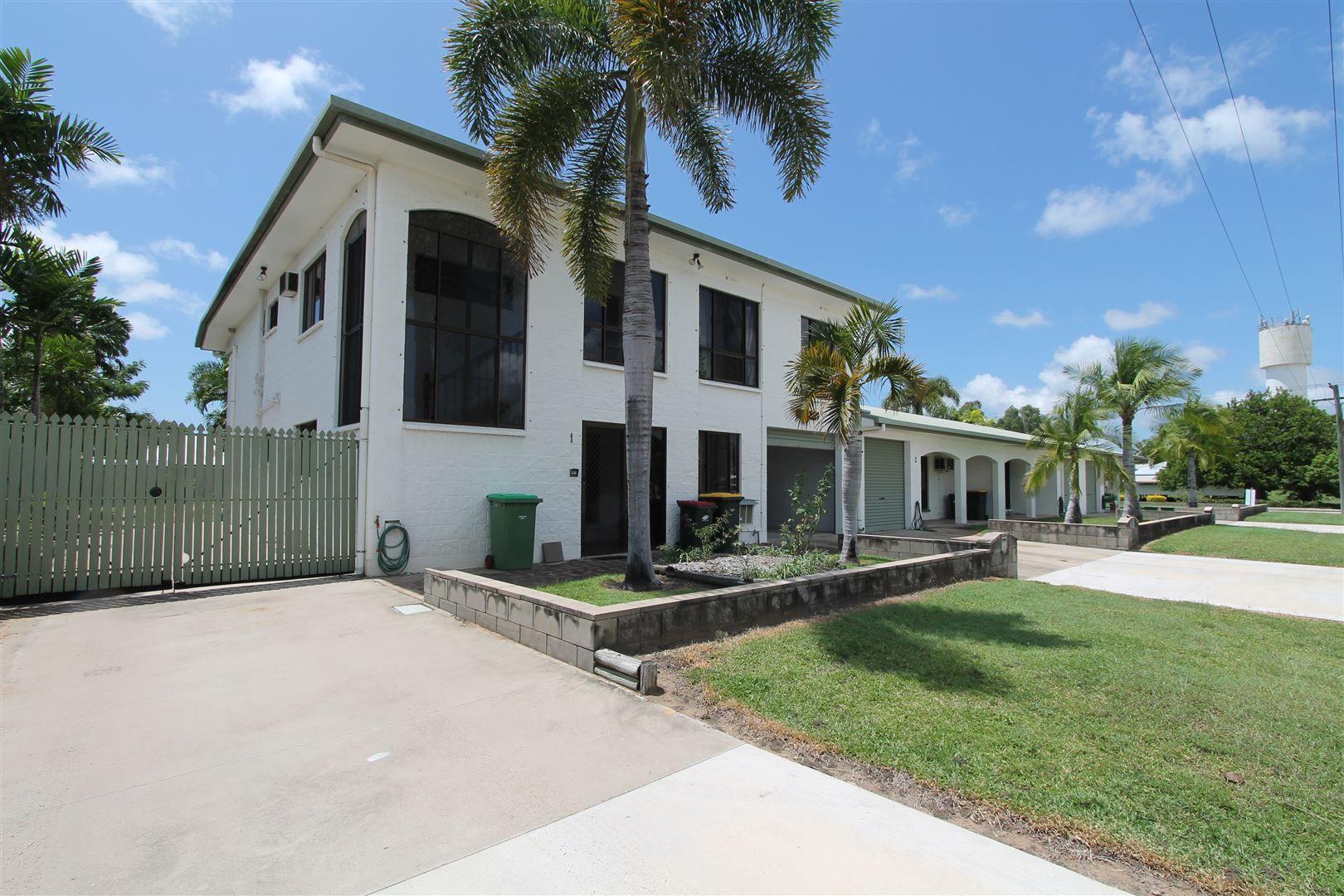 1B/48-50 Spiller Street, Ayr QLD 4807, Image 0