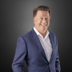 Jeffrey Sturgess, Sales representative