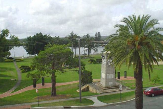Picture of 5/219 Victoria Street, TAREE NSW 2430