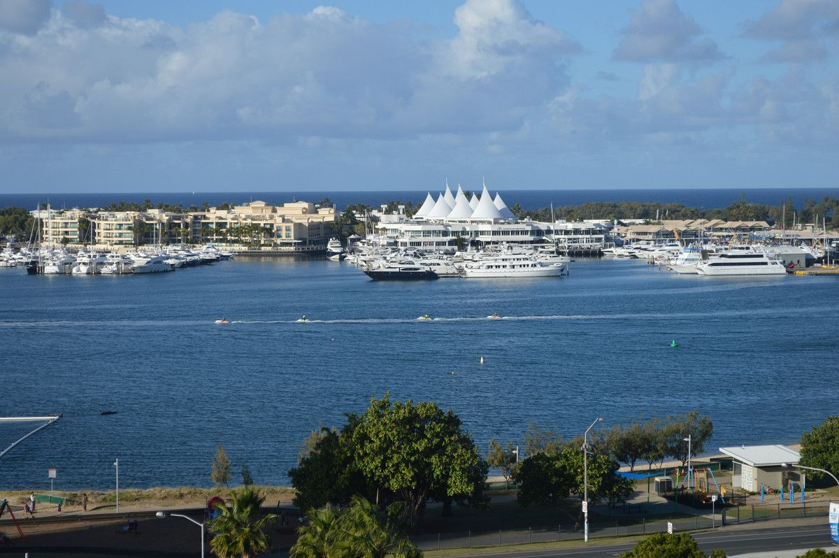 54/30 Marine Parade, Southport QLD 4215, Image 0
