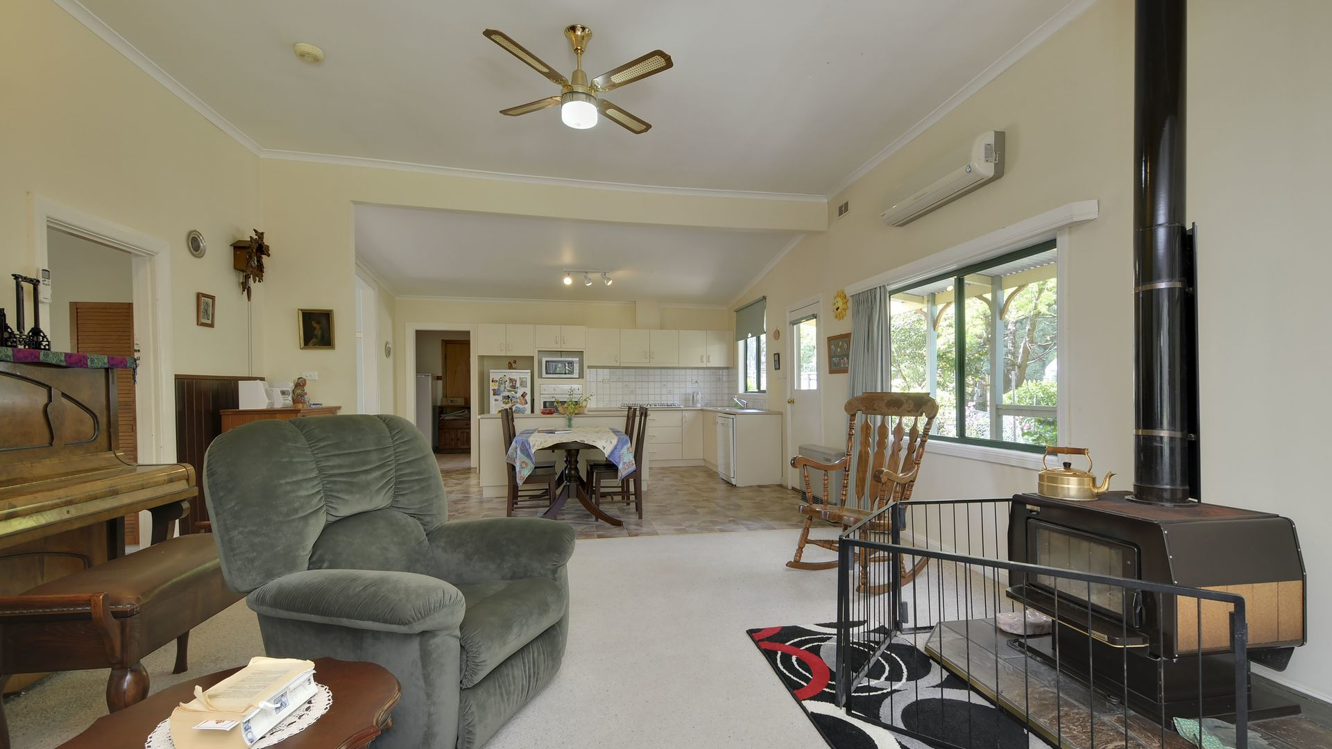 120 Schiebels Road, Boolarra VIC 3870, Image 1