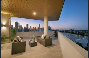 Picture of 7062/59 O'Connell St, Kangaroo Point QLD 4169