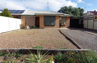 Picture of 25 HOBBS STREET, Whyalla Norrie SA 5608