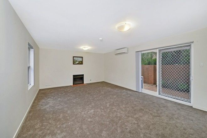 Picture of 32 Argyle Crescent, SOUTH COOGEE NSW 2034