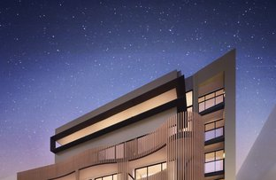 Picture of 401/4 Breese Street, Brunswick VIC 3056