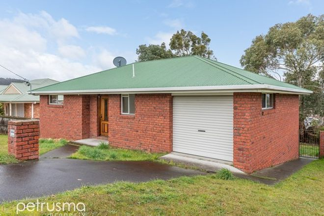 Picture of 1 Carter Court, NEW NORFOLK TAS 7140