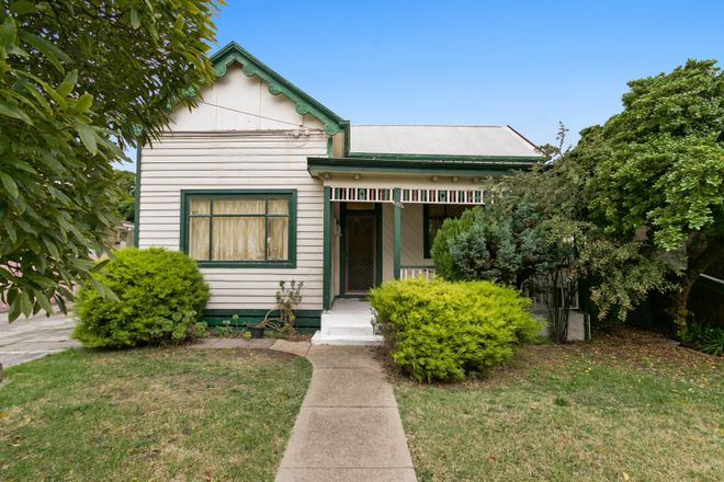 Picture of 112 Melbourne Avenue, GLENROY VIC 3046