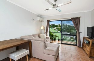 Picture of Toowong QLD 4066
