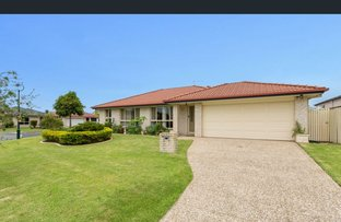 Picture of 1/30a Franklin Street, Banora Point NSW 2486