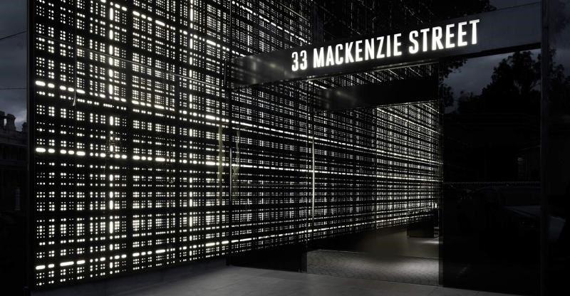 2501/33 Mackenzie  Street, Melbourne VIC 3000, Image 0