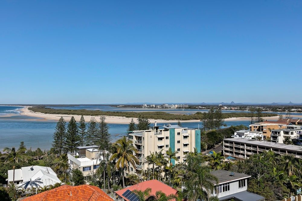 2042/80 Lower Gay Terrace, Caloundra QLD 4551, Image 0