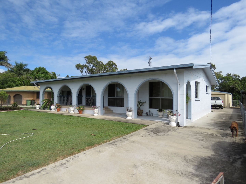 175 Strickland Street, Bowen QLD 4805, Image 0