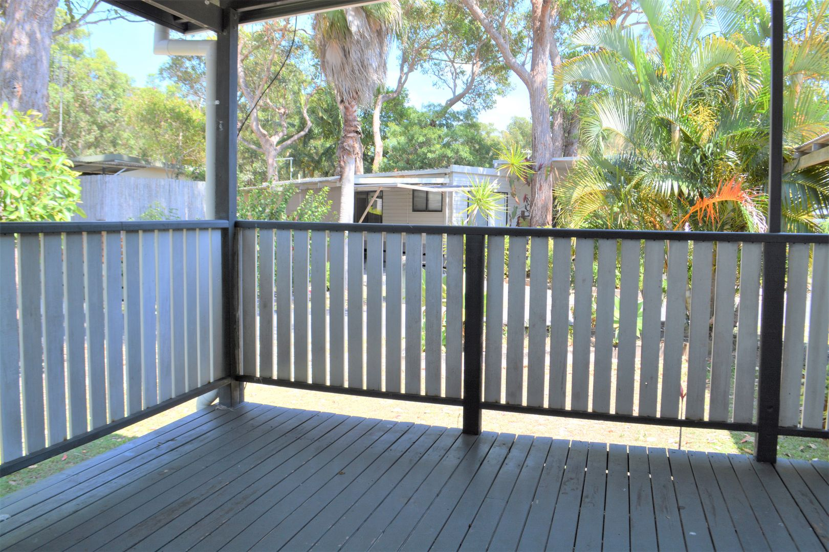 3 Hibiscus Road, Arrawarra NSW 2456, Image 1