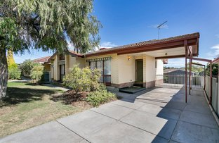 Picture of 17 Burns Court, Morphett Vale SA 5162