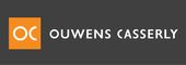 Logo for Ouwens Casserly